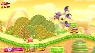Switch_KirbyStarAllies_ND0308_SCRN_05_bmp_jpgcopy