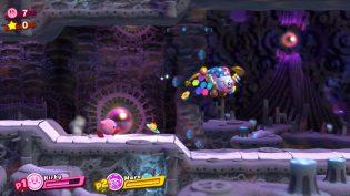 Switch_KirbyStarAllies_ND0308_SCRN_06_bmp_jpgcopy