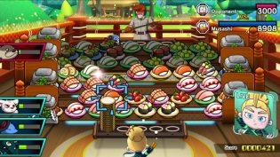 Switch_SushiStrikerTheWayofSushido_ND0308_SCRN_04_bmp_jpgcopy