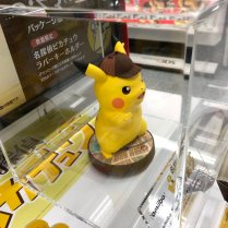 detective-pikachu-jp-store-stuff-5
