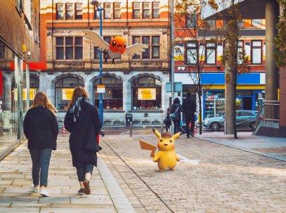 detective-pikachu-real-life-noe-1