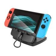 gametech-switch-stand-cart-storage-3