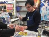 kenichiro-takaki-aprilfools2018-6