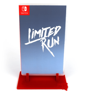 limited-run-switch-case-stand-2
