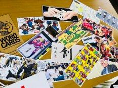 nintendo-corporate-book-2018-photo-2