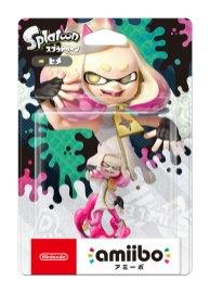 pearl-marina-amiibo-jp-pack-2