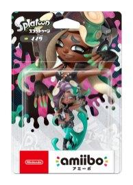 pearl-marina-amiibo-jp-pack-3
