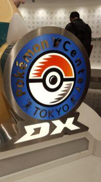 pokecen-tokyo-dx-cafe-opening-day-ninsoup-13