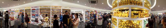 pokecen-tokyo-dx-cafe-opening-day-ninsoup-14