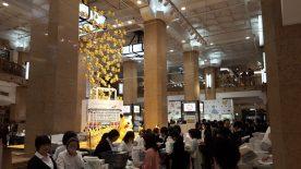 pokecen-tokyo-dx-cafe-opening-day-ninsoup-32
