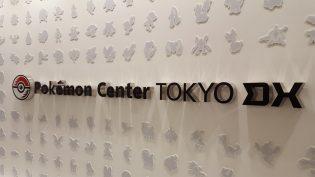 pokecen-tokyo-dx-cafe-opening-day-ninsoup-34