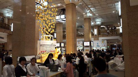 pokecen-tokyo-dx-cafe-opening-day-ninsoup-37