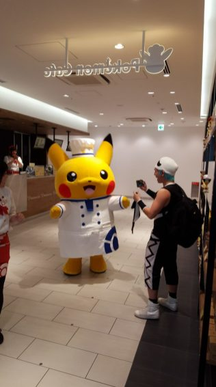 pokecen-tokyo-dx-cafe-opening-day-ninsoup-38