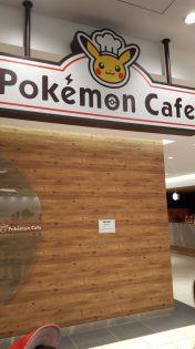 pokecen-tokyo-dx-cafe-opening-day-ninsoup-8