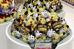 pokemon-center-tokyo-dx-cafe-mar132018-photo-15