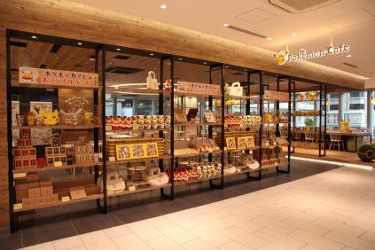 pokemon-center-tokyo-dx-cafe-mar132018-photo-2