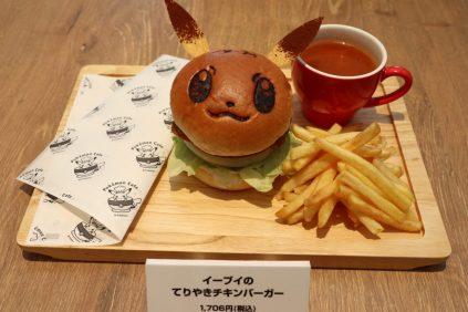 pokemon-center-tokyo-dx-cafe-mar132018-photo-28