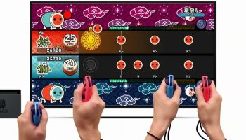 Guide: How To Buy Taiko No Tatsujin Nintendo Switch Version