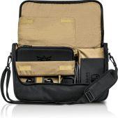 zelda-messenger-bag-switch-powera-2