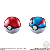 bandai-pokeball-collection-super-pic-3