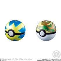 bandai-pokeball-collection-super-pic-4