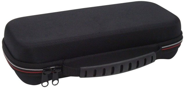 cyber-switch-large-capacity-carrying-case-pic-1