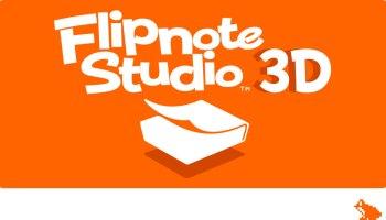 Potential Homebrew Exploit Found In Flipnote Studio 3D | NintendoSoup