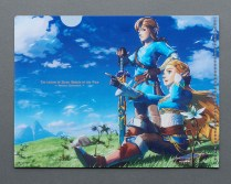 legend-of-zelda-botw-ost-launch-pic-10