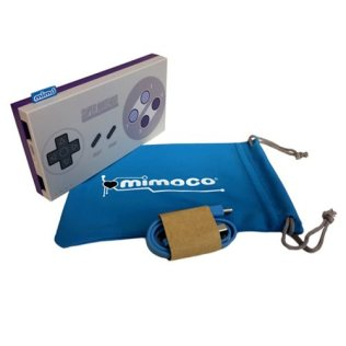 mimoco-nintendo-theme-power-bank-7