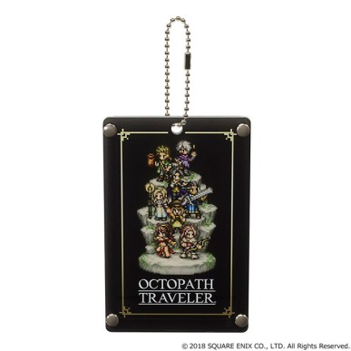 octopath-traveler-merch-squareenix-store-jp-3