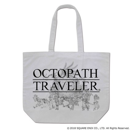 octopath-traveler-merch-squareenix-store-jp-4