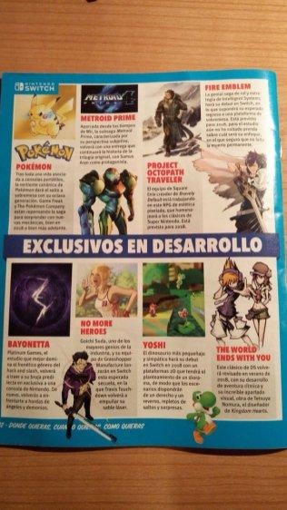 official-nintendo-magazine-pokemon-apr162018-2