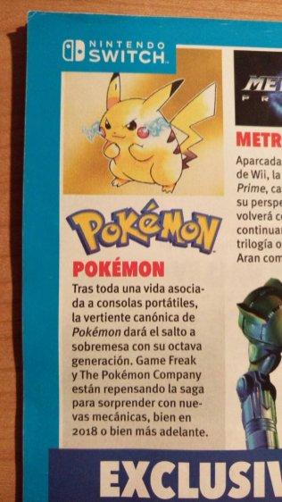 official-nintendo-magazine-pokemon-apr162018-3