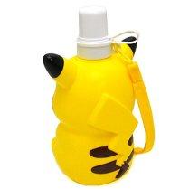 pikachu-water-bottle-pic-2