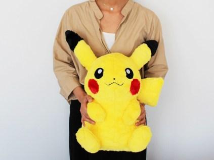 pokecen-fluffy-pikachu-eevee-photo-3