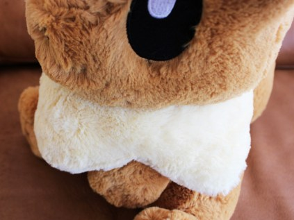 pokecen-fluffy-pikachu-eevee-photo-7
