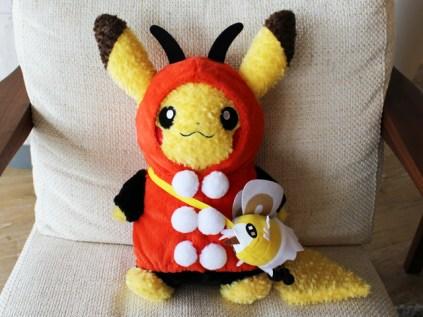 pokecen-pikachu-closet-ladybug-photo-1