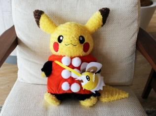 pokecen-pikachu-closet-ladybug-photo-4