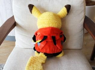 pokecen-pikachu-closet-ladybug-photo-5