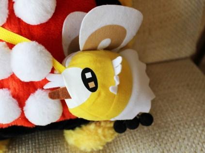 pokecen-pikachu-closet-ladybug-photo-6