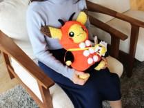 pokecen-pikachu-closet-ladybug-photo-8