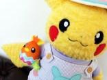 pokecen-pikachus-closet-easter-photo-5