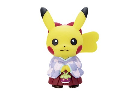 pokecen-tokyo-dx-gacha-figure-2