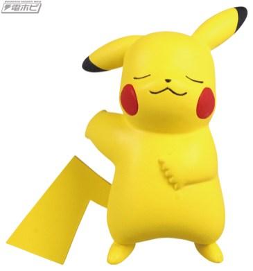 pokemon-oyasumi-friends-sunmoon2-capsule-2