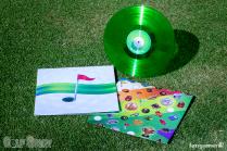 product_GS_vinyl_photo6_1024x1024