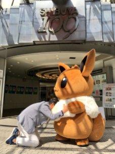 project-eevee-visits-shibuya-109-13