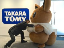 project-eevee-visits-takaratomy-14