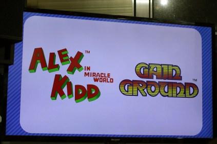 sega-ages-alex-kidd-gain-ground-1