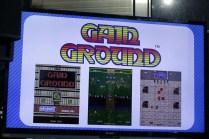 sega-ages-alex-kidd-gain-ground-3