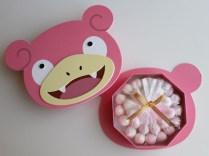 slowpoke-prefecture-goods-photo-6